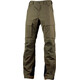 Lundhags Authentic Pant Tea Green Solid (683)